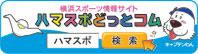 横浜スポーツ情報サイト ハマスポどっとコム